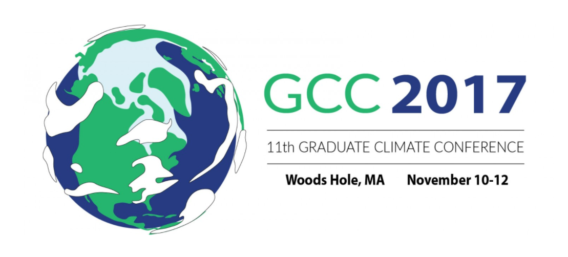 graduate climate conference