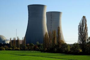 """What this study shows is that rather than shut down nuclear plants, you can operate them in a way that makes room for renewables,"" says MIT Energy Initiative researcher Jesse Jenkins. ""It shows that flexible nuclear plants can play muc..."