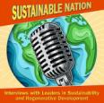 Sustainable Nation Podcast
