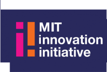 innovation initiative
