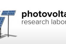 Photovoltaic Research Laboratory