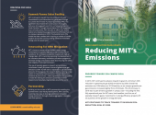 overview of emissions update brochure