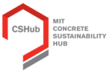 Concrete Sustainability Hub