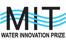 water innovation prize